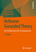 A Grounded theory approach to facultyâŽs perspective and